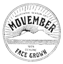 Help Me Choose a Mo to Grow – Prostates Will Thank You